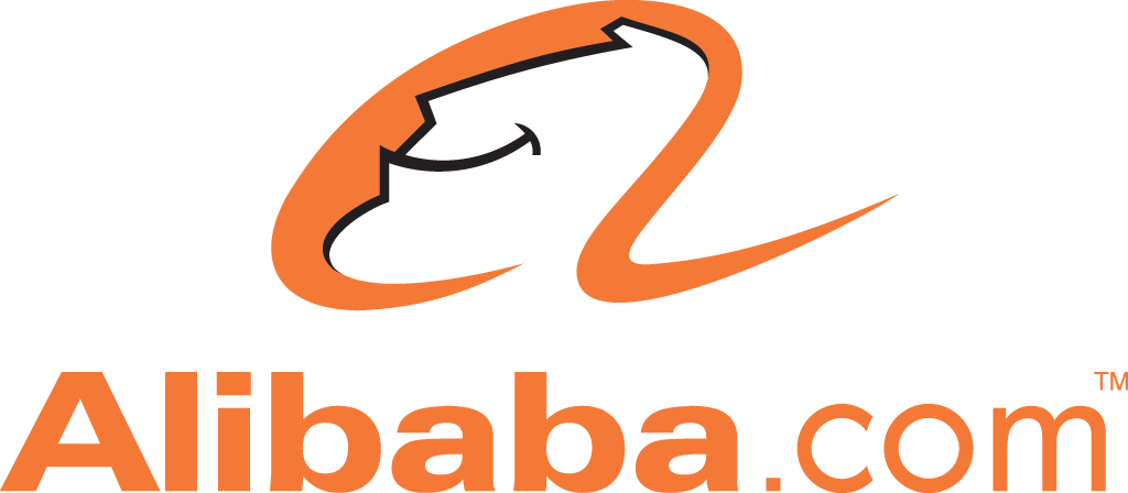 Difference between Aliexpress and Alibaba