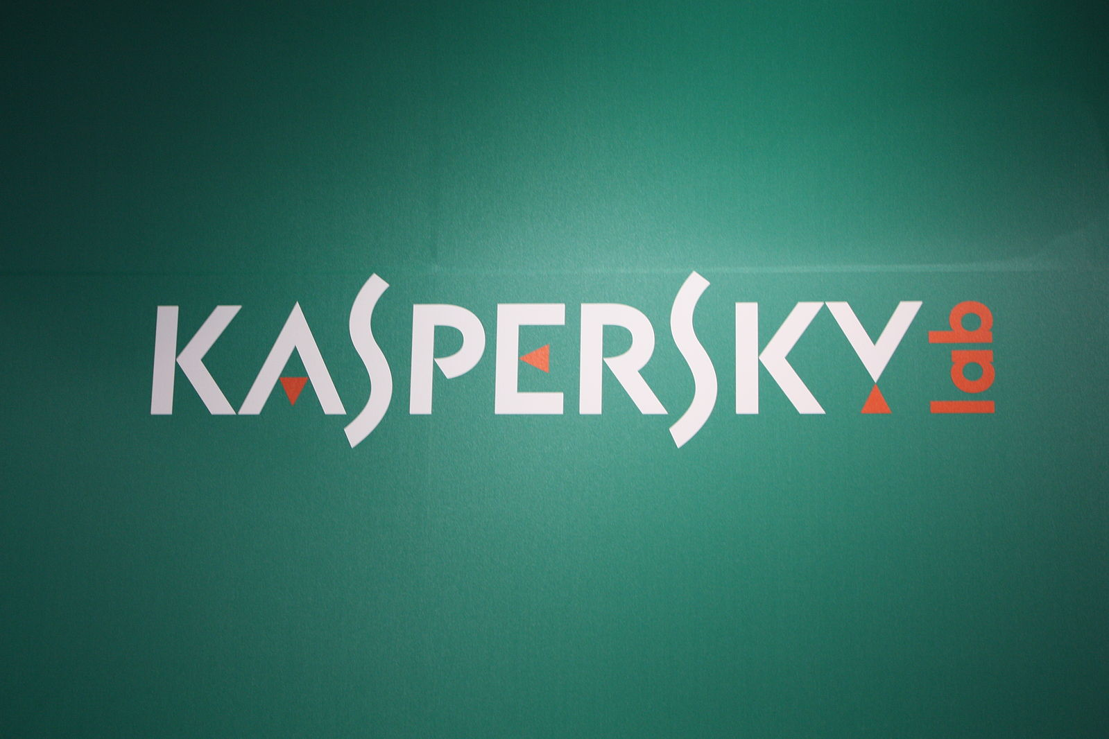 Difference between Kaspersky and Webroot