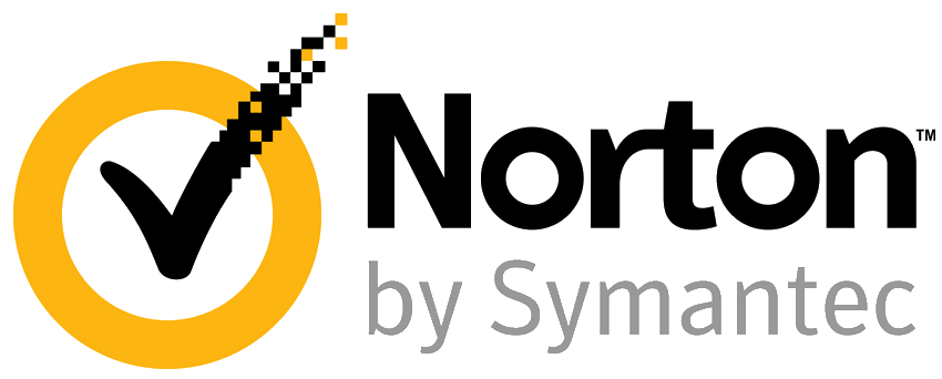 Difference between Norton and Avast