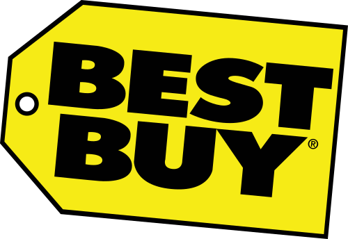 Difference Between Amazon and Best Buy
