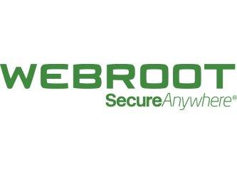 Difference Between McAfee and Webroot