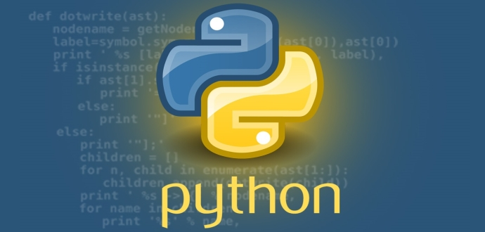 Difference Between Python and R Machine Learning