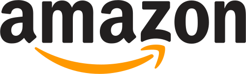 Difference between Amazon and Wayfair