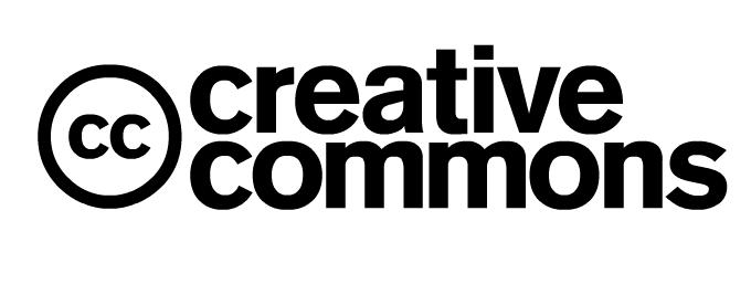 Difference Between Creative Commons and Public Domain