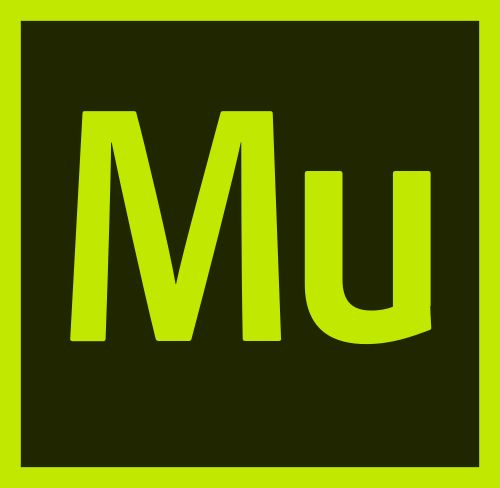 Difference Between Adobe Muse and Dreamweaver
