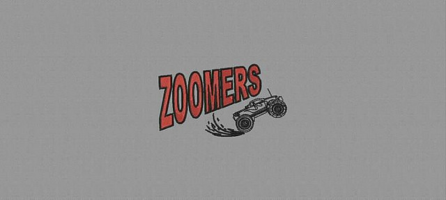 Difference Between Boomers Vs Zoomers