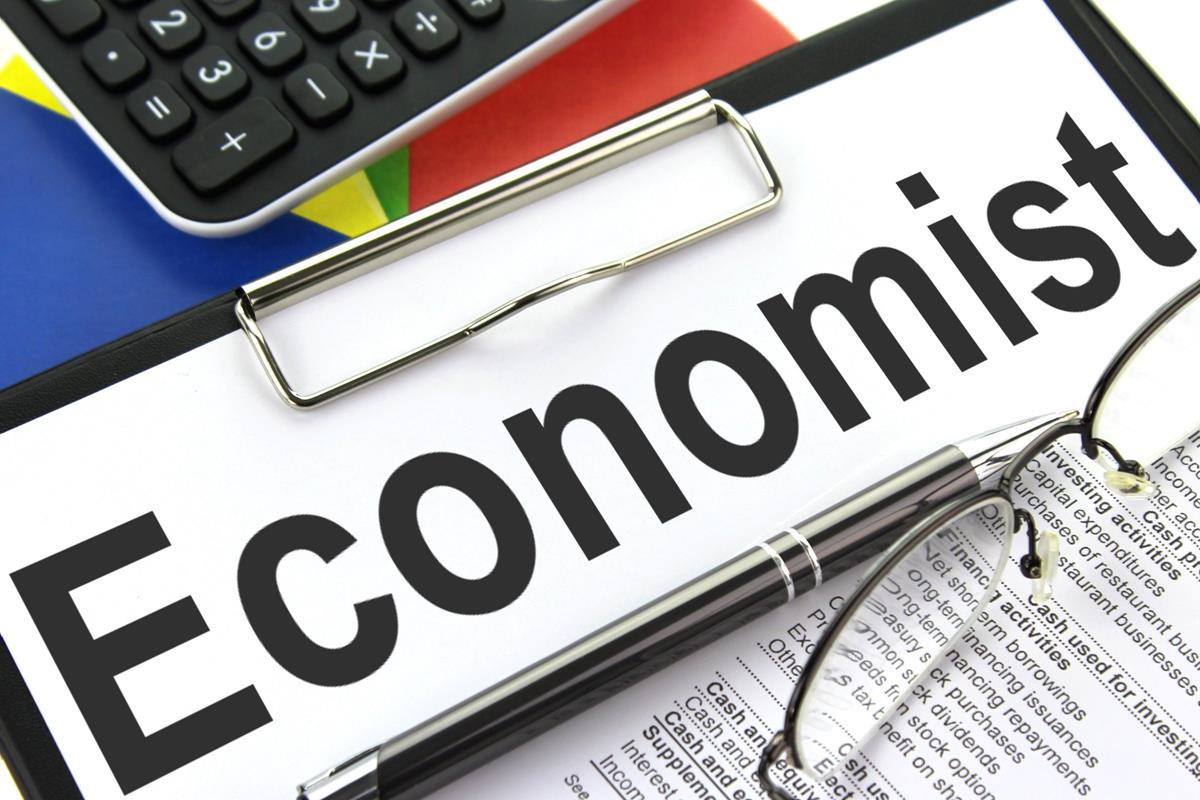 Difference Between Economist and Accountant