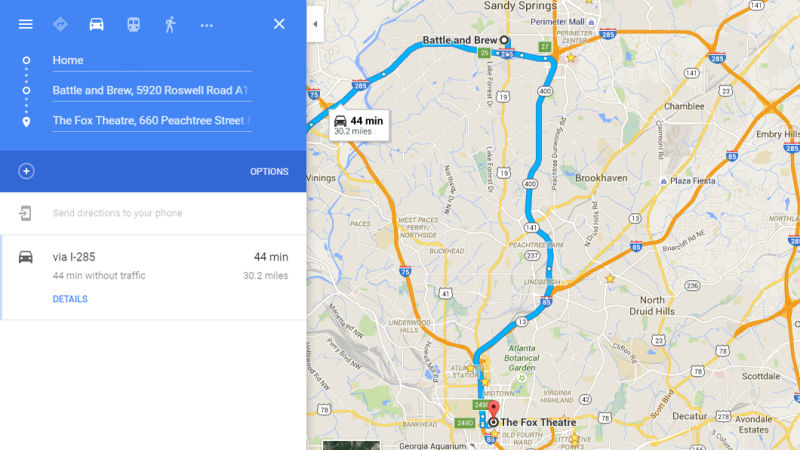 Difference Between Google Maps and Waze | Difference Between on mapquest israel, youtube israel, google earth israel, world map israel, we love israel, kibbutz israel, azotus israel, bible map judah and israel, harpercollins israel, driving directions in israel, map of israel, fotos de israel,