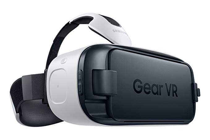 Difference Between Samsung VR and Google Cardboard