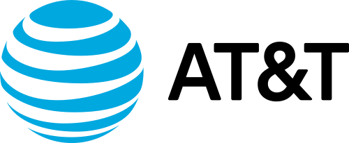 Difference Between T-Mobile and AT&T