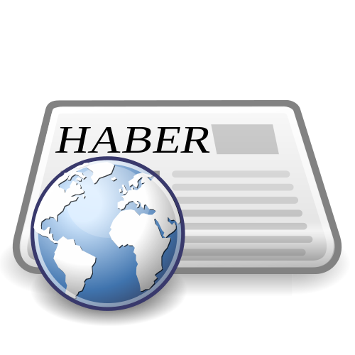Difference Between Tener and Haber