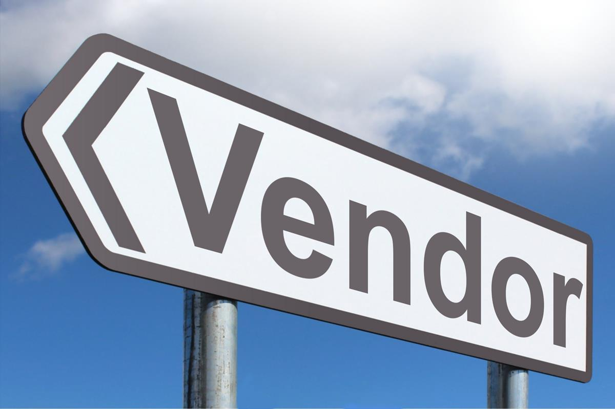 Difference Between Vendor and Contractor