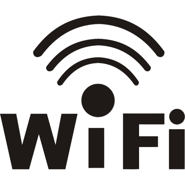 Difference Between Wi-Fi and Broadband