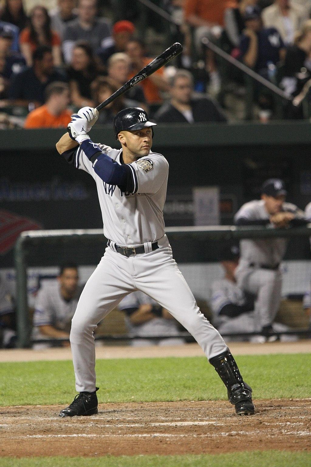 Difference Between Yankees Vs Mets