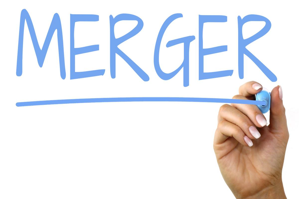 Difference Between Merger and Tender Offer