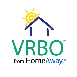 Difference Between VRBO and HomeAway