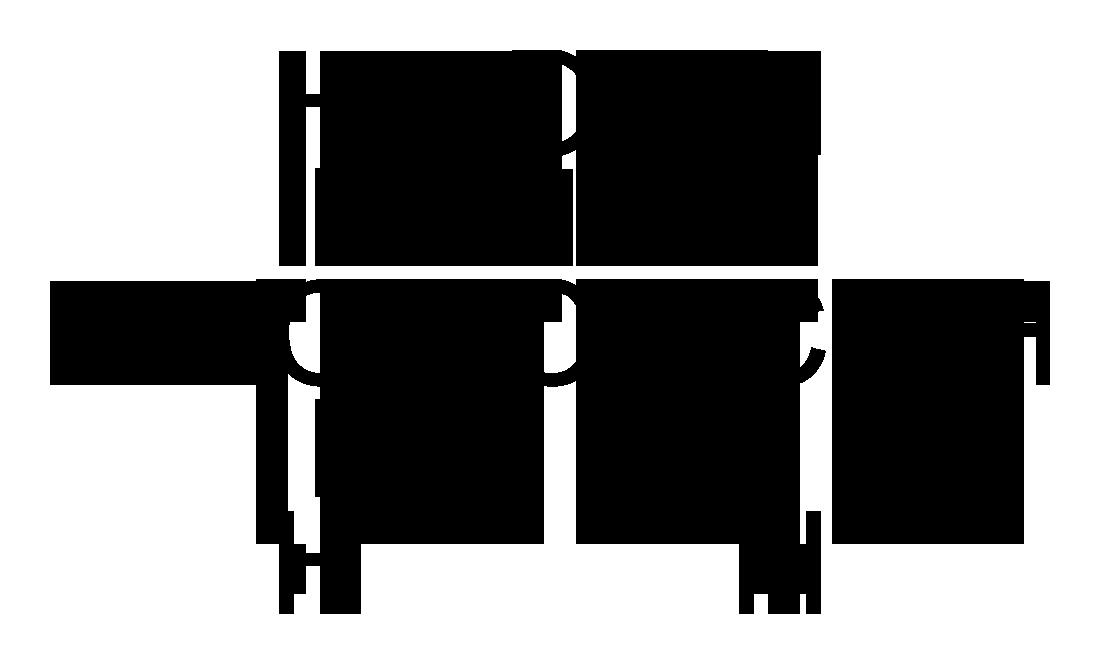 Difference Between Acetone vs. Xylene