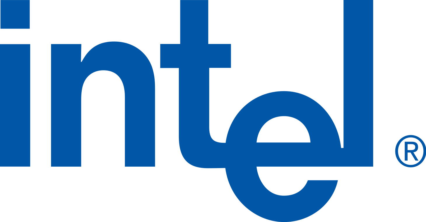 Difference Between IBM and Intel