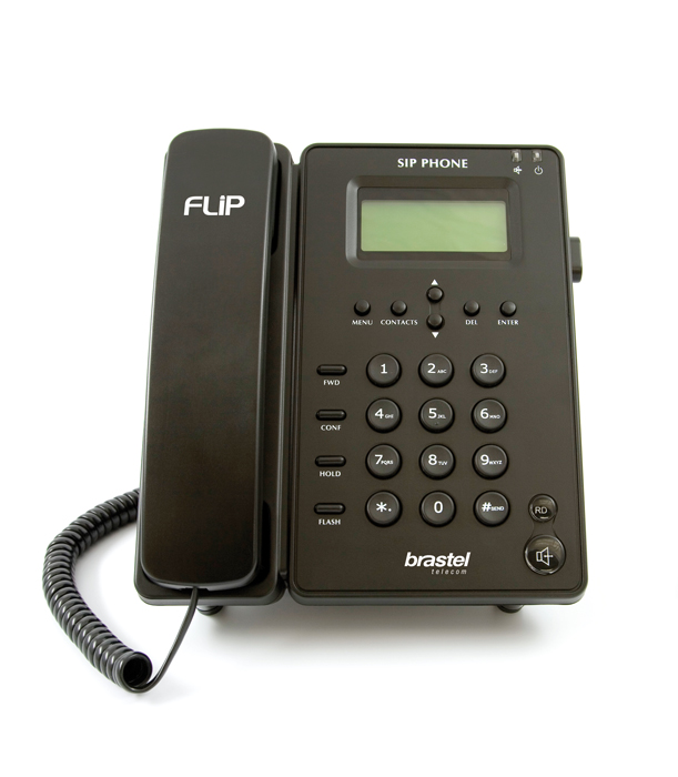 Difference Between Landline and VoIP
