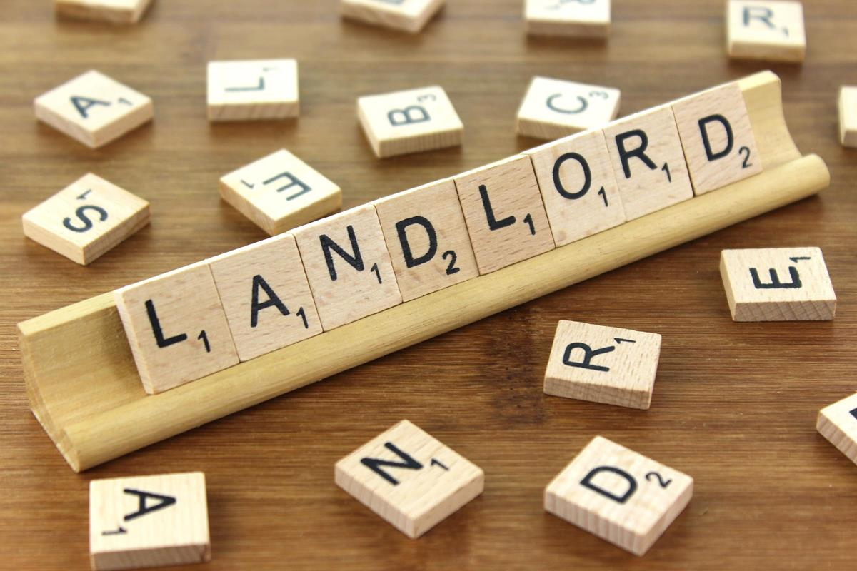 Difference Between Landlord and Property Manager