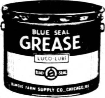Difference Between Dielectric Grease and White Lithium Grease