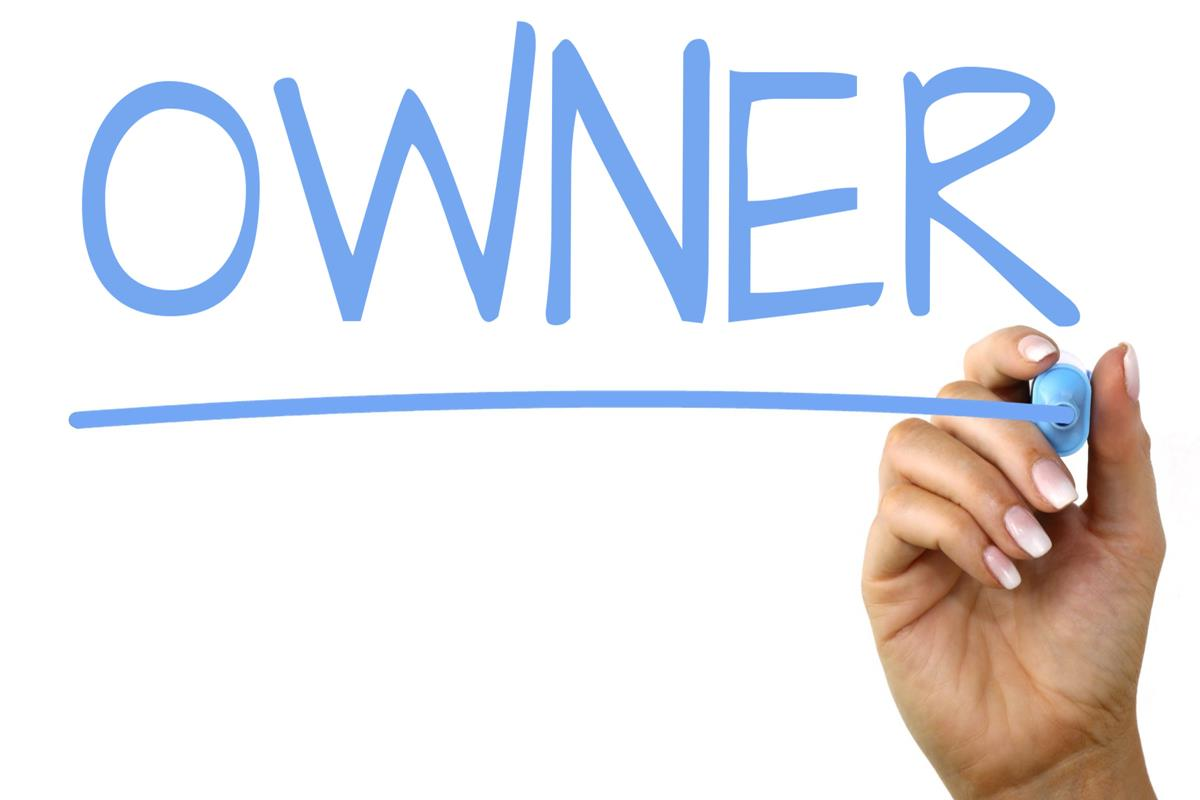 Difference Between Landlord and Owner