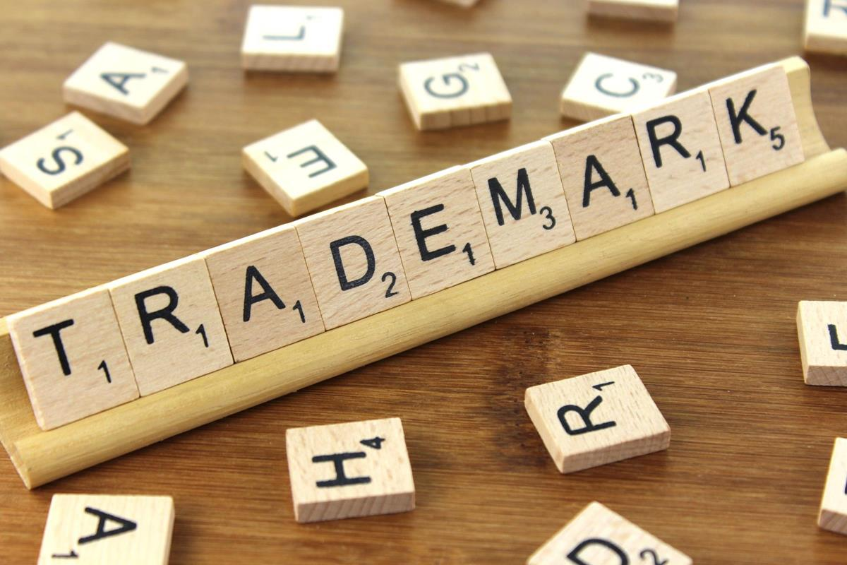 Difference Between Brand and Trademark
