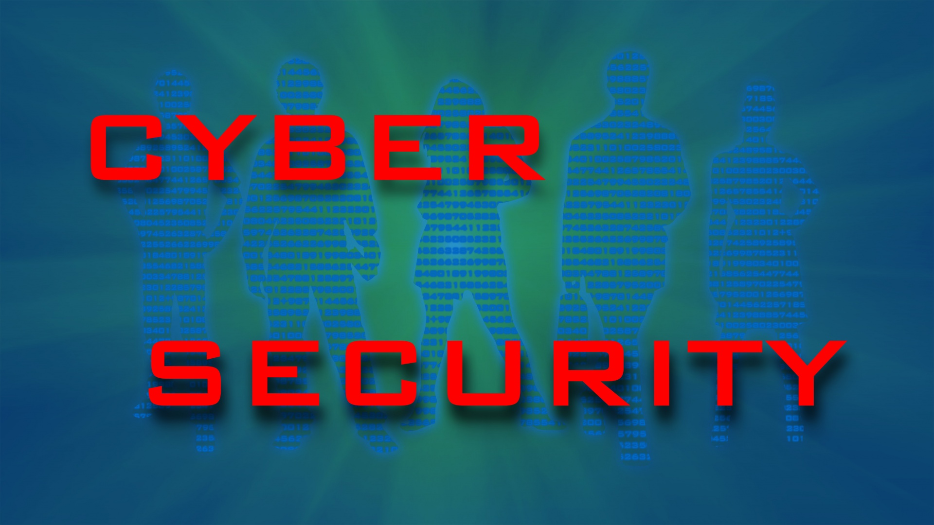 Difference Between Cyber Security and Computer Science