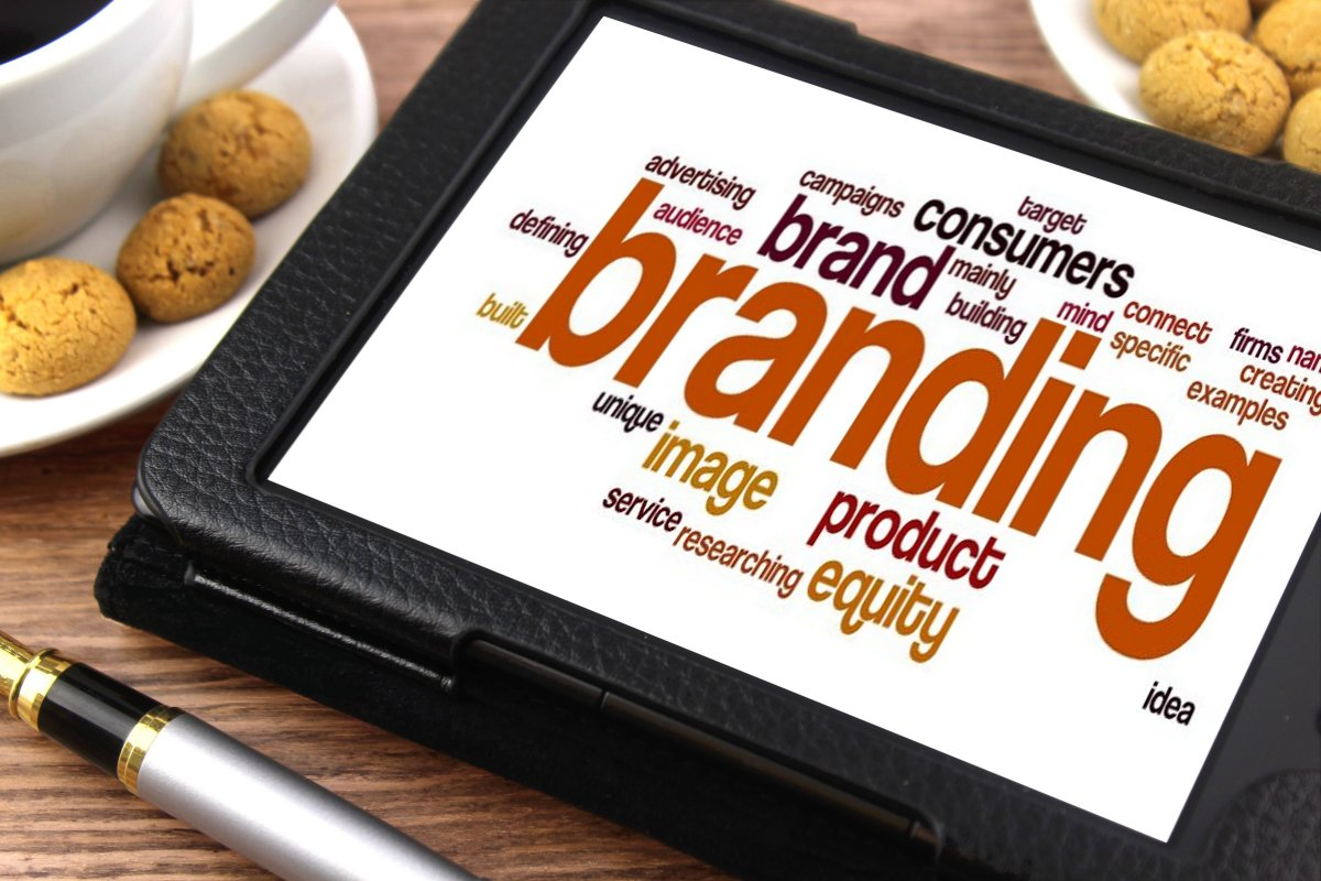 Difference Between Branding and Marketing