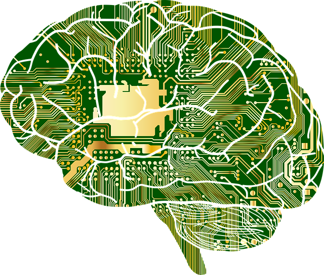 Difference Between Deep Learning and Reinforcement Learning