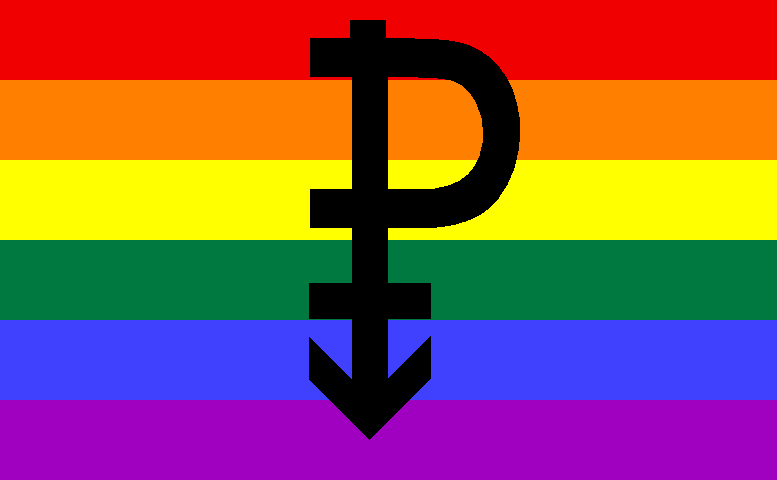 Difference Between Omnisexual And Pansexual Difference Between