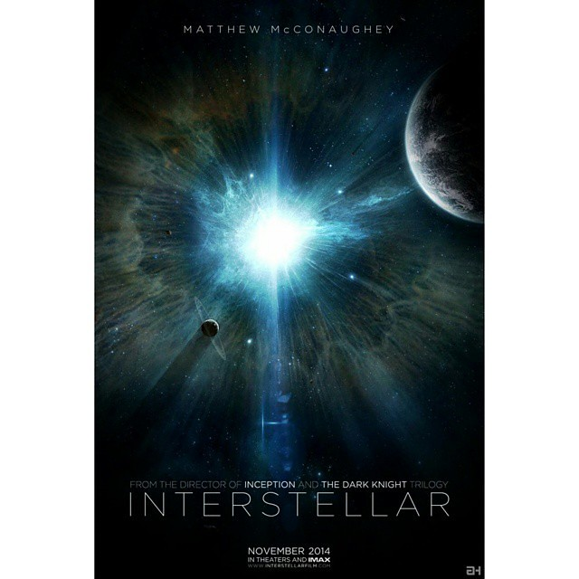 Difference Between Interstellar and Gravity