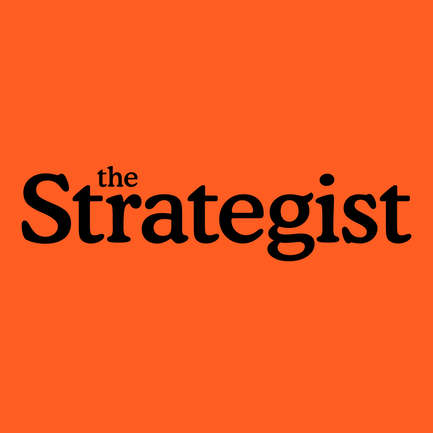 Difference Between Strategist and Consultant