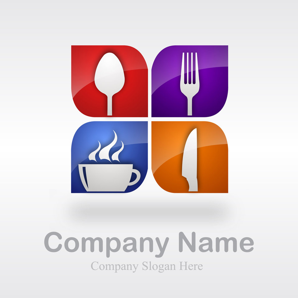 Difference Between Vendor Name and Company Name