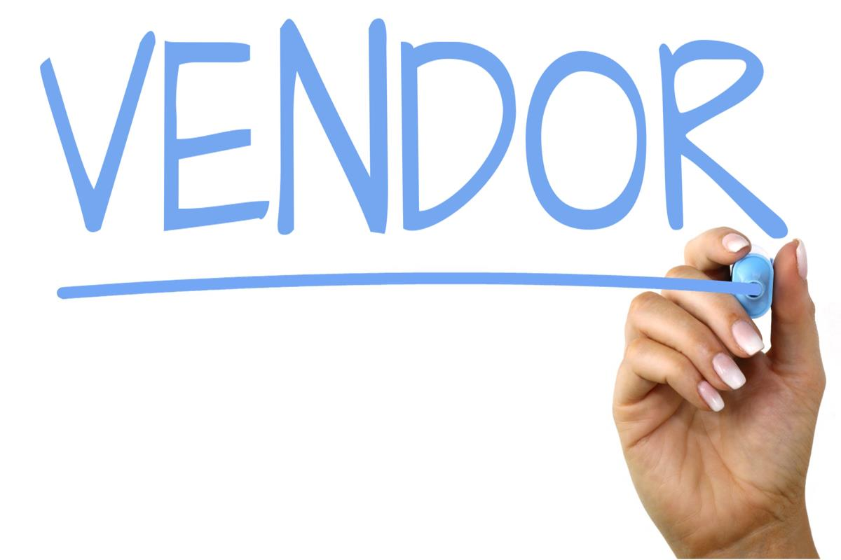 Difference Between Vendor and Third-Party
