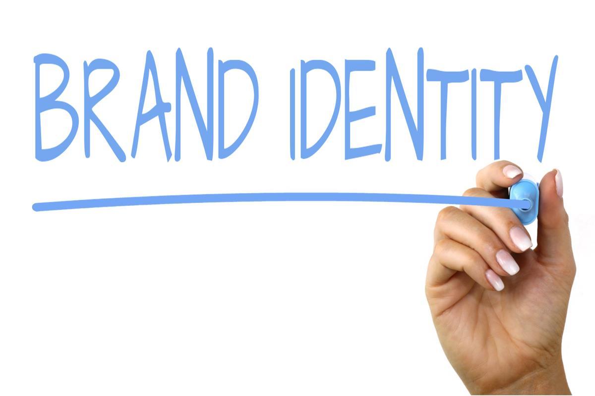 Difference Between Brand Image and Brand Identity