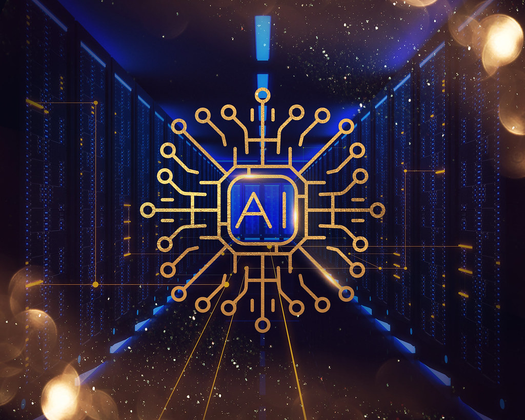 Difference Between AI and Soft Computing