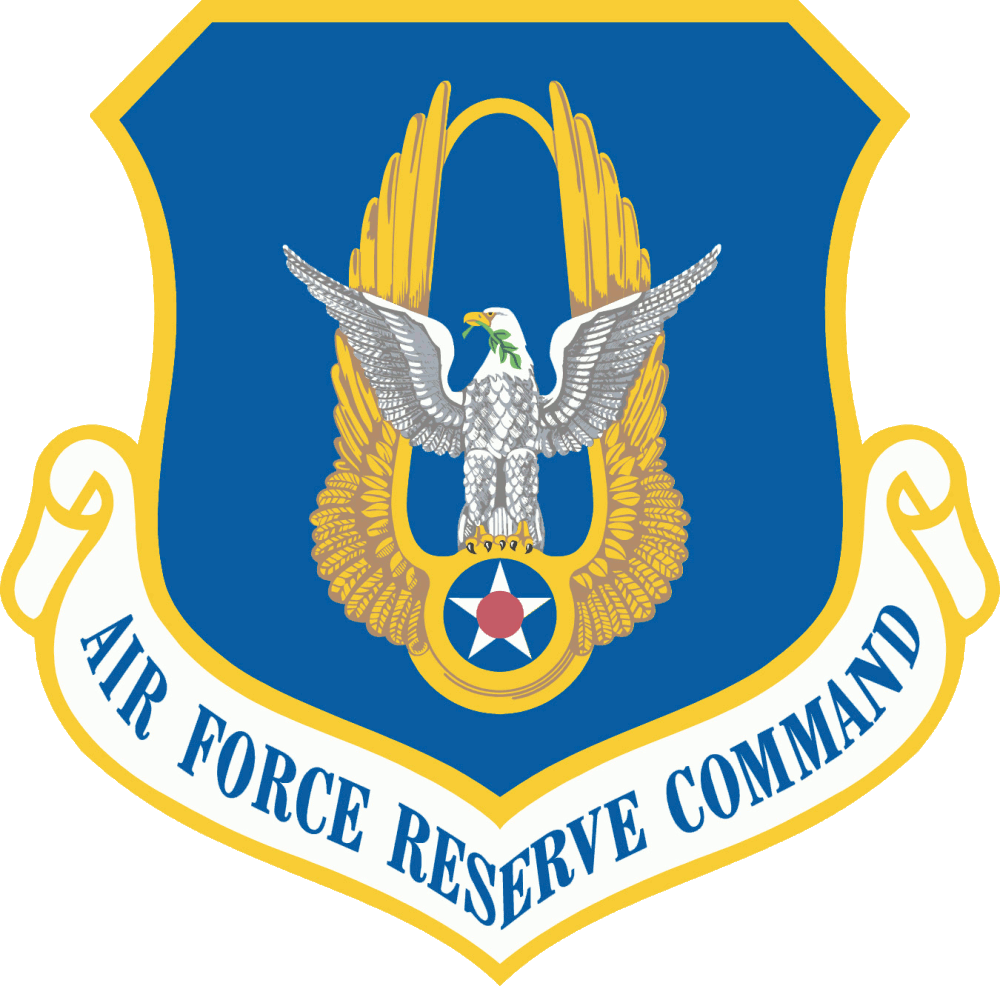 Difference Between Air National Guard and Air Force Reserve