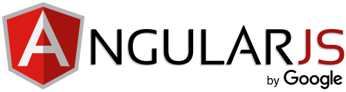 Difference Between Angular and AngularJS