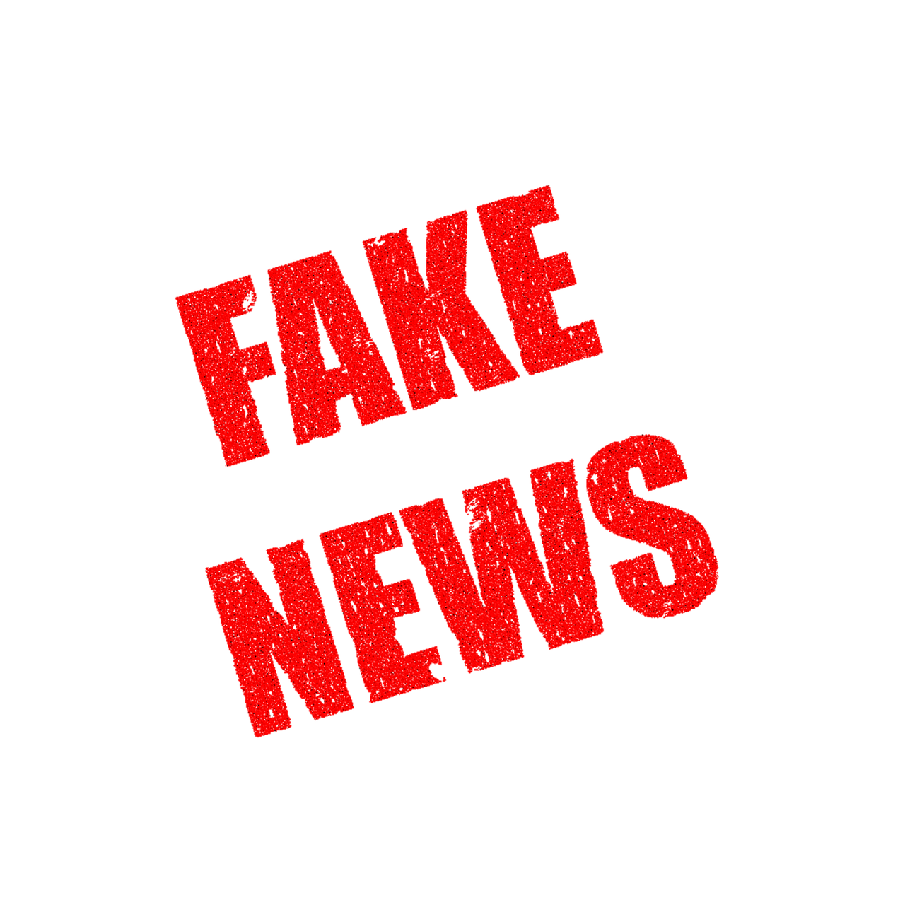 Difference Between Fake News and News Satire