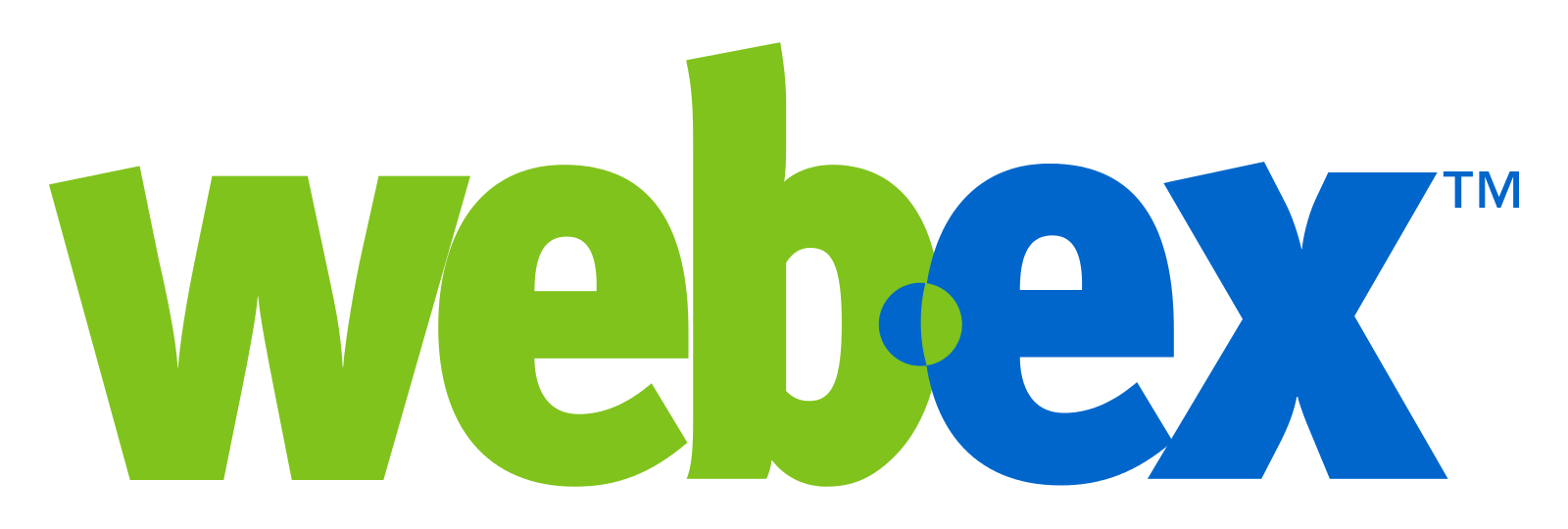 Difference Between Webinar and WebEx