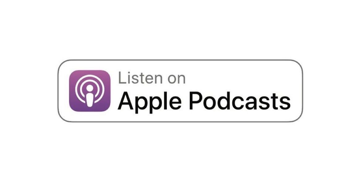 Difference Between Apple Podcasts and Stitcher