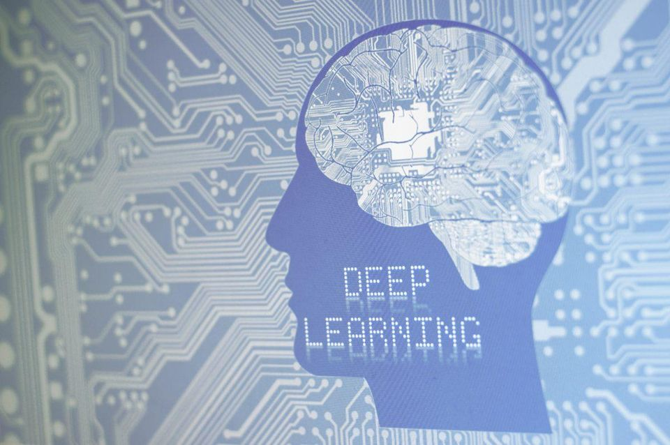 Difference Between Deep Learning and NLP