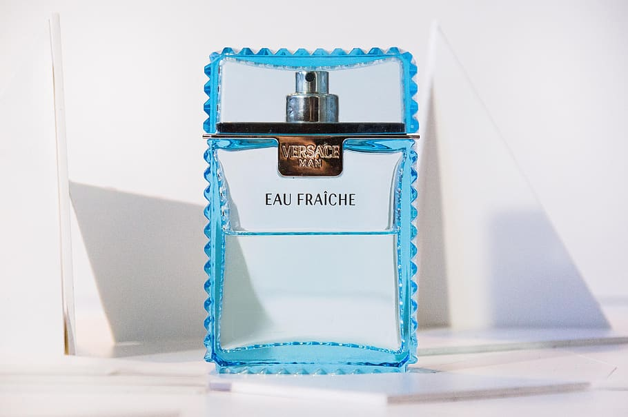 Difference Between Eau de Toilette and Cologne