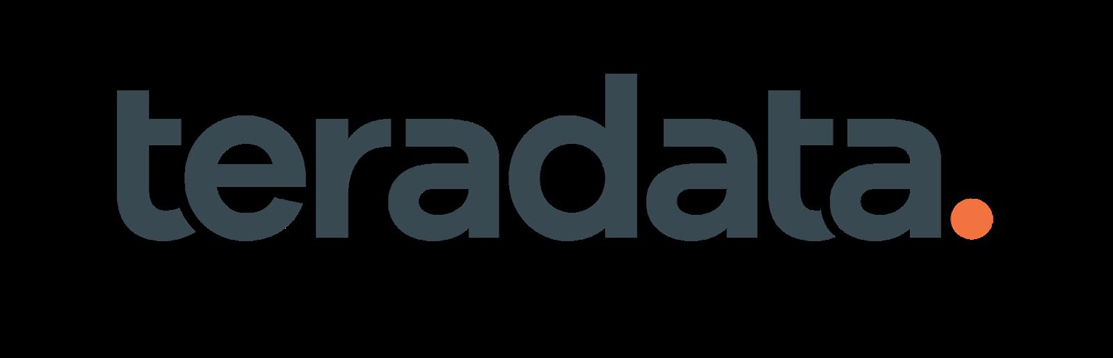 Difference Between Hadoop and Teradata