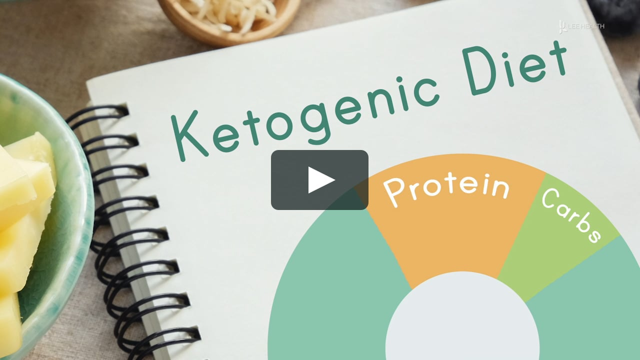 Difference Between Keto Diet and Diabetes Diet