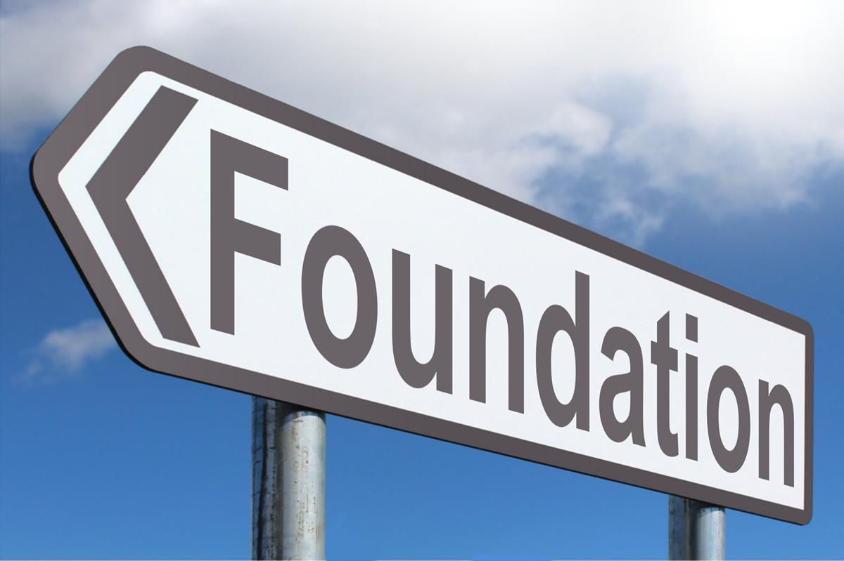 Difference Between Nonprofit and Foundation
