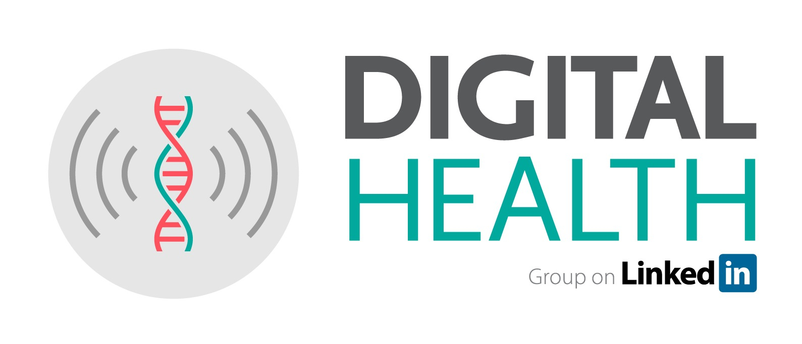 digital health - options
