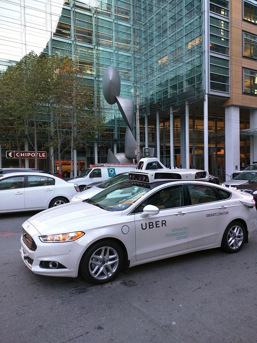Difference between Enhanced Autopilot and Full Self Driving
