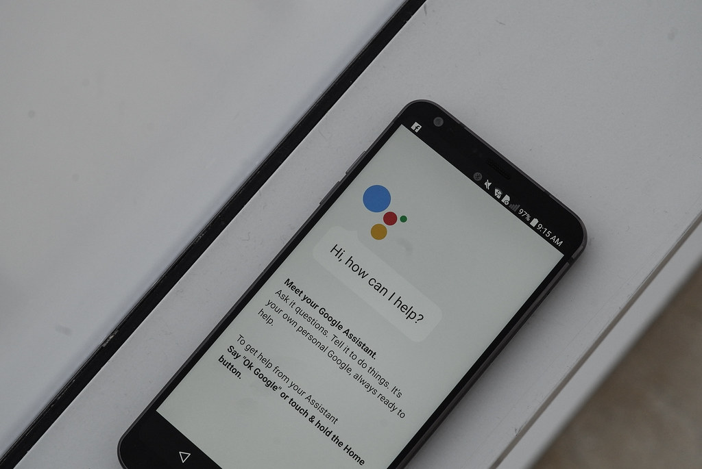 Difference Between Google Assistant and Cortana